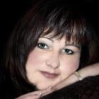 Sue Wilson (Kane)