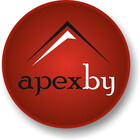 Apex BY
