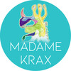 MadameKrax