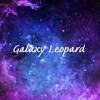 GalaxyLeopard