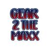 gear2theMaxx