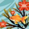 GildedGoldfish