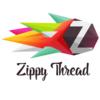 ZippyThread