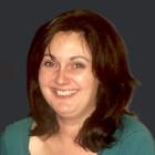 Alison Langridge
