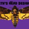 Deths-Head
