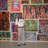 gallerywaja