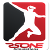 RS ONE Simulations