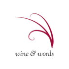 wineandwords