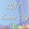 LGBTKansasCity
