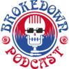 BrokedownPod