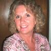 Sue Taft