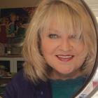 Deborah Glasgow