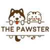 thepawster