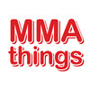 mmathings