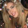 Louma Rabah