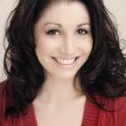 Kelli Lynn  Sage