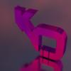 Kriswan55