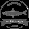 Sardine Designs