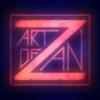artofzan
