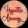 HypathieAswang
