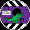 Afrozilla Studios