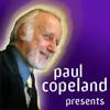 Paul Copeland