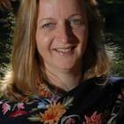 Gabrielle Marlow