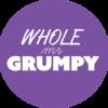 wholemrgrumpy