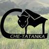 Che - Tatanka