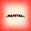 krystaldesign