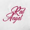 RedAngelDesigns