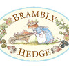BramblyHedge