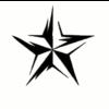 JJStar22