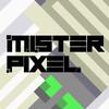 MisterPixel
