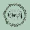 NewBranchStudio