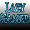 Lazy-Gamer