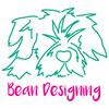 BeanDesigning