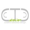 CTD-Atelier