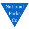 NationalParksCo