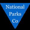 NationalParksCo