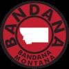 BandanaMontana