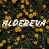Aldereva