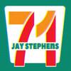Jay Stephens