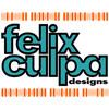 FelixCulpa