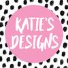 Katie's Designs