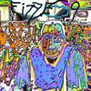 fitze69
