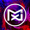 MXI-Art
