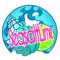 Seasaltlime
