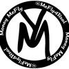 MoneyMcFly