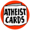 atheistcards